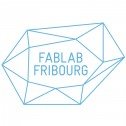 FABLAB_Fribourg